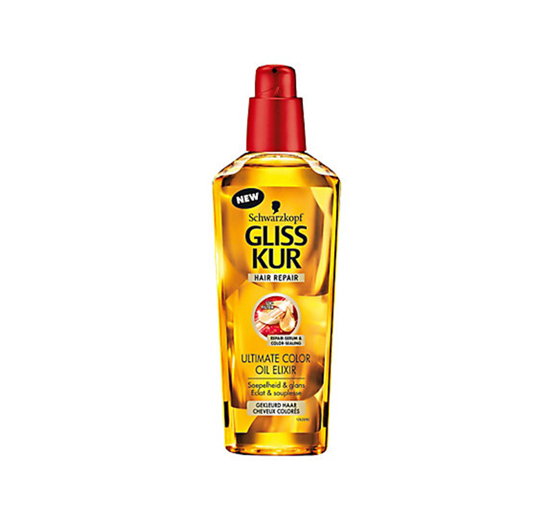 gliss-kur-ultimate-color-elixir